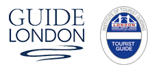 The Association of Professional Tourist Guides is a professional association for London Registered Blue Badge guides. It is an autonomous branch of the trade union UNITE.
