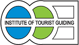 The Institute of Tourist Guiding is a professional membership organisation and the industry's standard-setting body in England.
